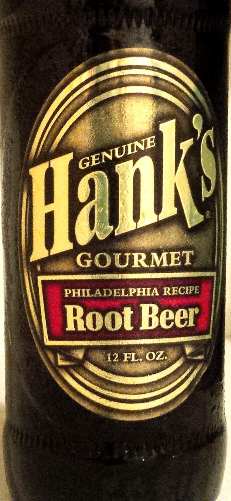 Genuine Hank's Gourmet Philadelphia Recipe